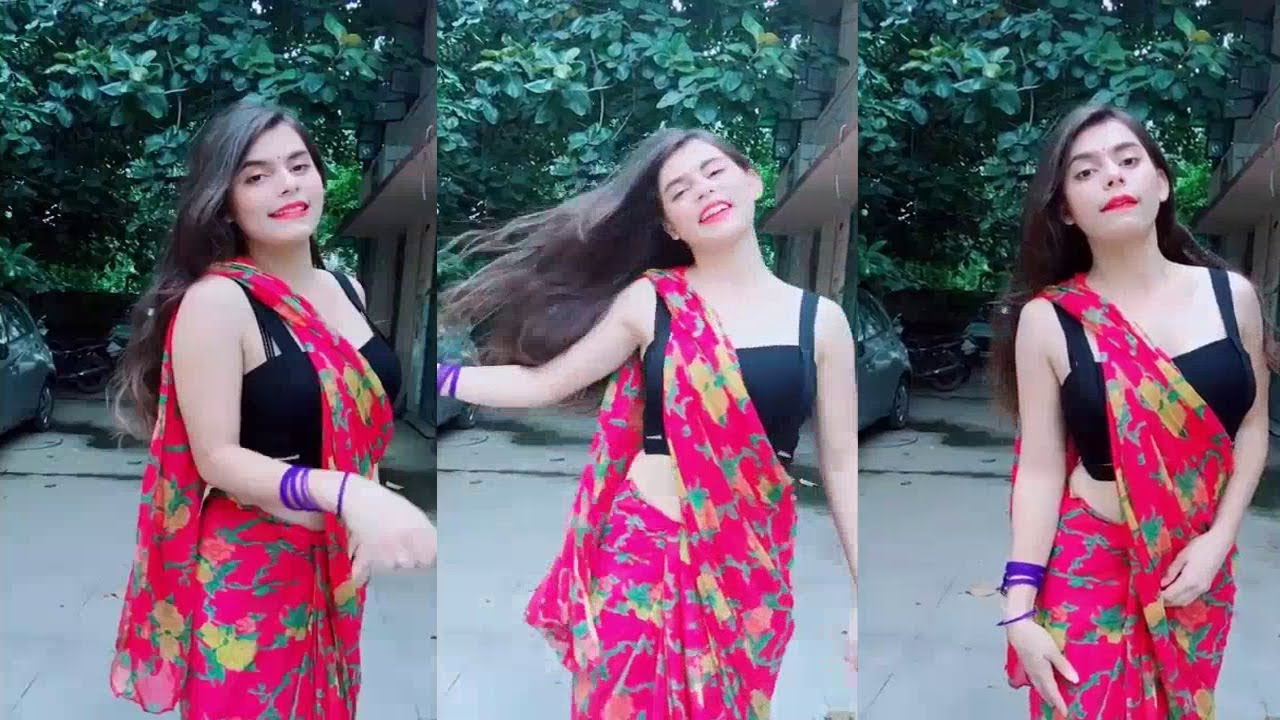Hot Indian Tik Tok Musically Girls Video Musical Ly Videos Youtube