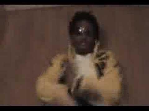 Smack that Ethio-Remix thumbnail