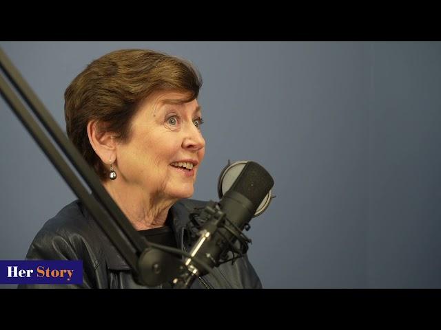 Female Founders in Healthcare   Peggy O'Kane Founder & President, NCQA