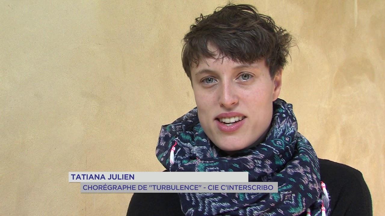 "Yvelines | SQY : La Commanderie va entrer en ""Turbulence"""
