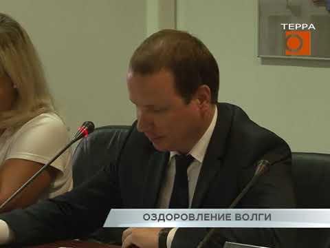Новости Самары. Комитет по ЖКХ