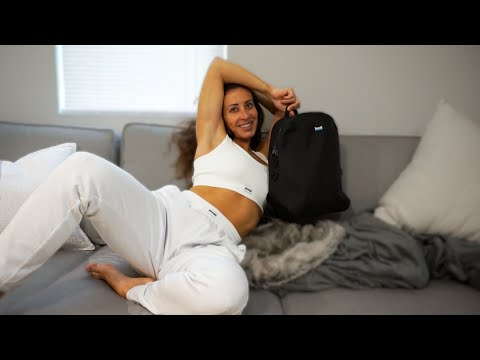 My Morning Routine for Offshore Fishing {Winter Edition}!!!