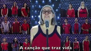 UMA NOITE DE NATAL |  Cantata Online de Natal