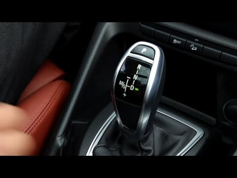 8 speed automatic transmission youtube rh youtube com Second Hand BMW Parts Second Hand BMW Parts