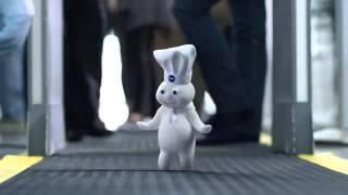 GEICO_Happier_than_the_Pillsbury_Doughboy