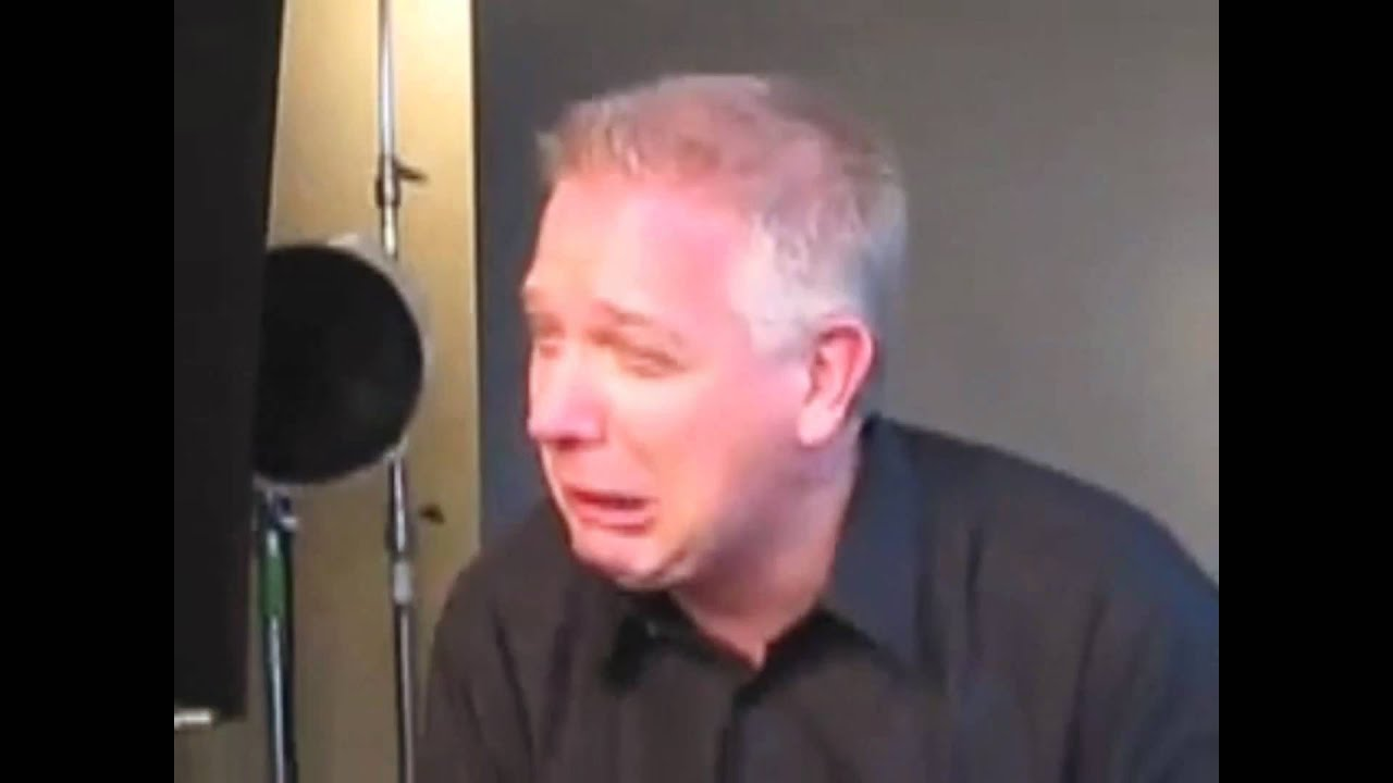 Can you watch an entire episode of Glenn Beck? | …