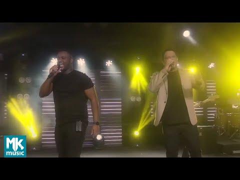 Samuel Messias – Vou Vencer Esse Gigante (Letra) ft. Wilian Nascimento
