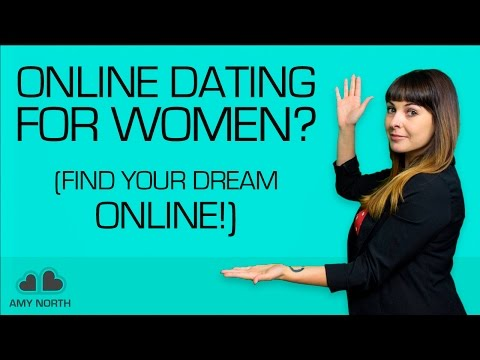 Online Dating Guide For Women (How To Land A Quality Man Online)