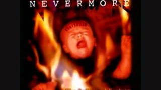 Nevermore - 42147