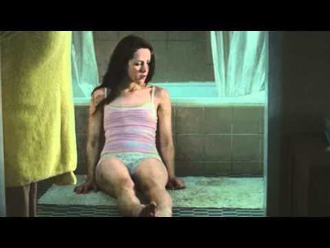 Panties Video Per Scene Pictures