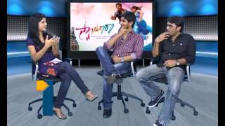 TV1_SWAMY RARA INTERVIEW_3