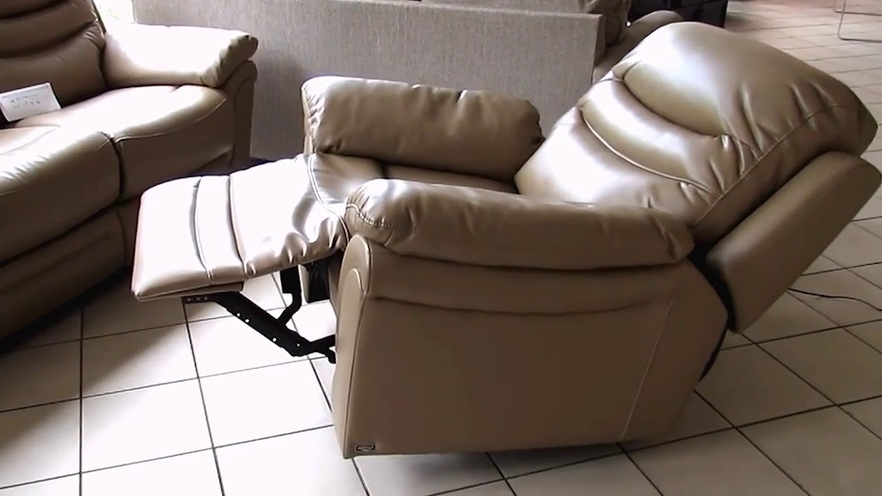 Европейские чехлы для мягкой мебели. Еврочехлы. Калуга - YouTube