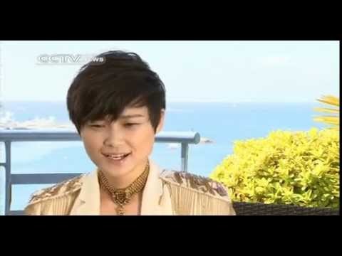 Exclusive Interview with Chinese pop star Li Yuchun