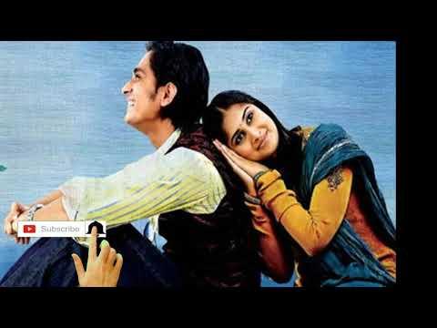 #oy  movie #Ringtones telugu