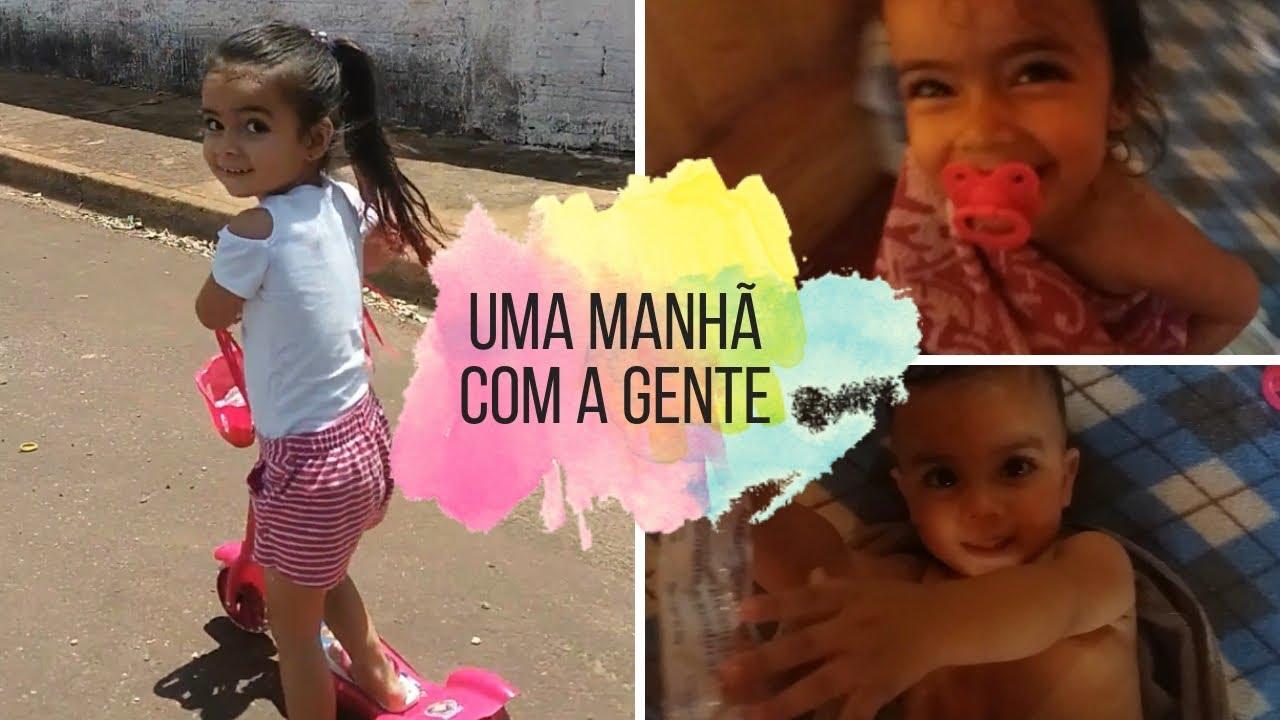 ORGANIZANDO A CASA, MEU GÁS ACABOU | Bia Moraes