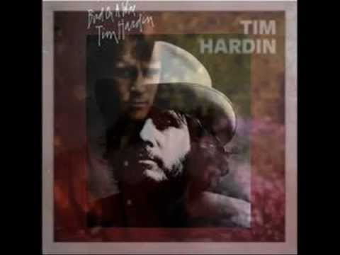 Tim Hardin ~~I'll Be Home ~~.wmv
