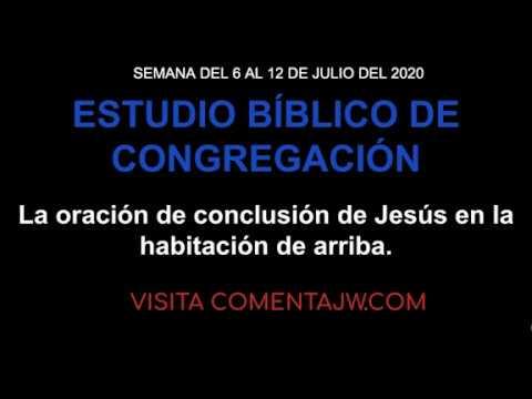 RESPUESTAS ESTUDIO DEL LIBRO SEMANA DEL 6 AL 12 DE JULIO ...
