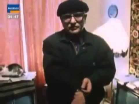 Doku ; Russland  Psychotronische Bearbeitung der Seele! mind control  Professor Igor Smirnov 1998