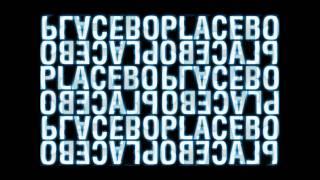 Dub Elements & Neonlight - Placebo