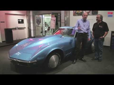 chevrolet-corvette-60th-anniversary-exhibit-at-the-petersen-automotive-museum---car-and-driver