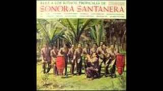 Sonora Santanera - Para que Seas Feliz