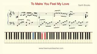 Http://www.freemusicteacher.com/ piano tutorial by ramin yousefihow to play piano:you can learn from basic advance watching these music clips
