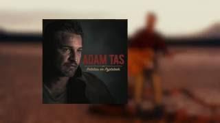 Adam Tas - Melk en Heuning Vrou TV AD