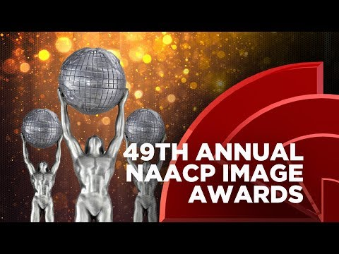 49th Annual NAACP Image Award Nominees Announced