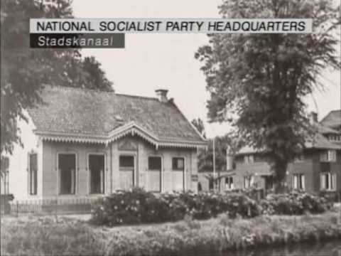 Hidden Heroes - Dutch Resistance part 3
