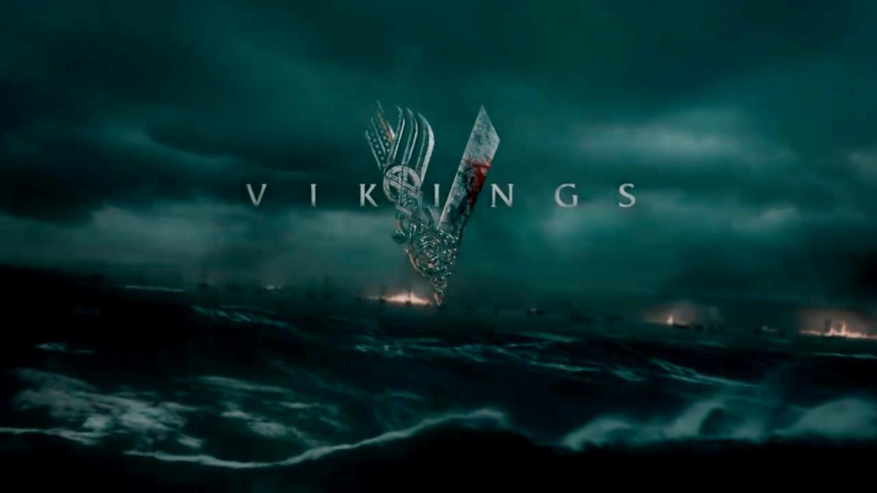 Intro Vikings