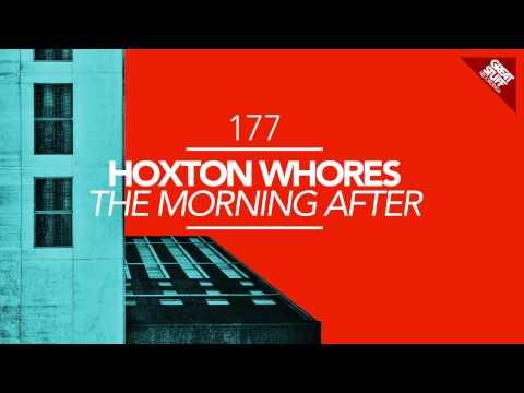Hoxton Whores - Curitiba (Original Mix)