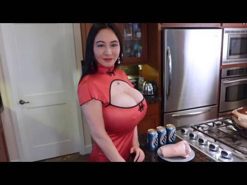 Tifa-Jade Feng