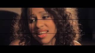 Miguelito Feat Teeyah - Mon Bébé [clip Officiel]