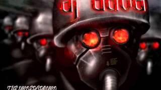 DJ DAVA (REMIX THE UNDERGROUND)