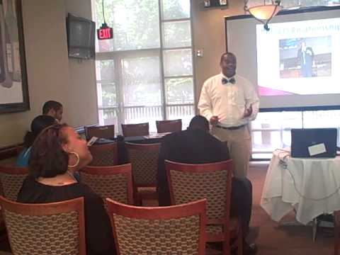 motivational-speaker-for-hbcu's-and-historically-black-colleges-and-universities