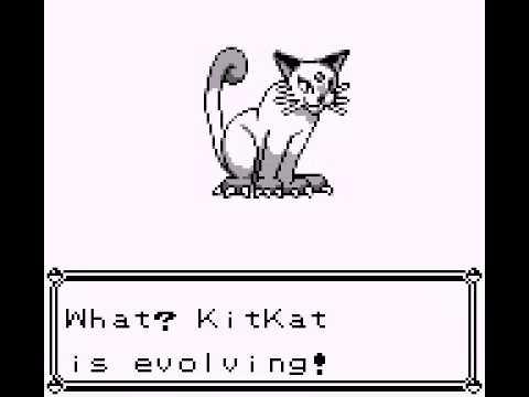 Pokemon Leafgreen how to evolve meowth? | Yahoo Answers