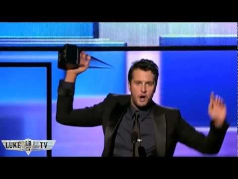 Luke Bryan TV 2012! Ep. 43 Thumbnail image