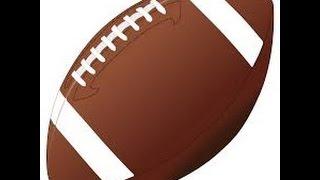 NFL Week 9 Fantasy Start and Sit - Donte Moncrief Top 10 Play? Sit Marvin Jones? Kaepernick?