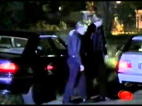 Download Jozi Streets Drama on E TV