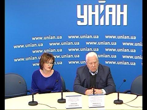 В Украине наиболее актуальными проблемами являются сахарный диабет