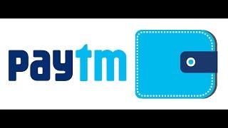 How to Login PayTm Account Without OTP & Transfer Money Directly