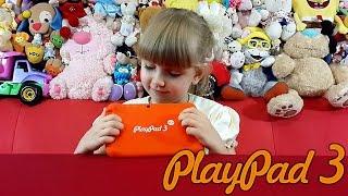 видео Набор игровой Filly Бабочки  «Волшебная семья: мини-версия»