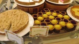 食べ放題日記のケーキバイキングレポートと連動した動画です。 各店舗の...