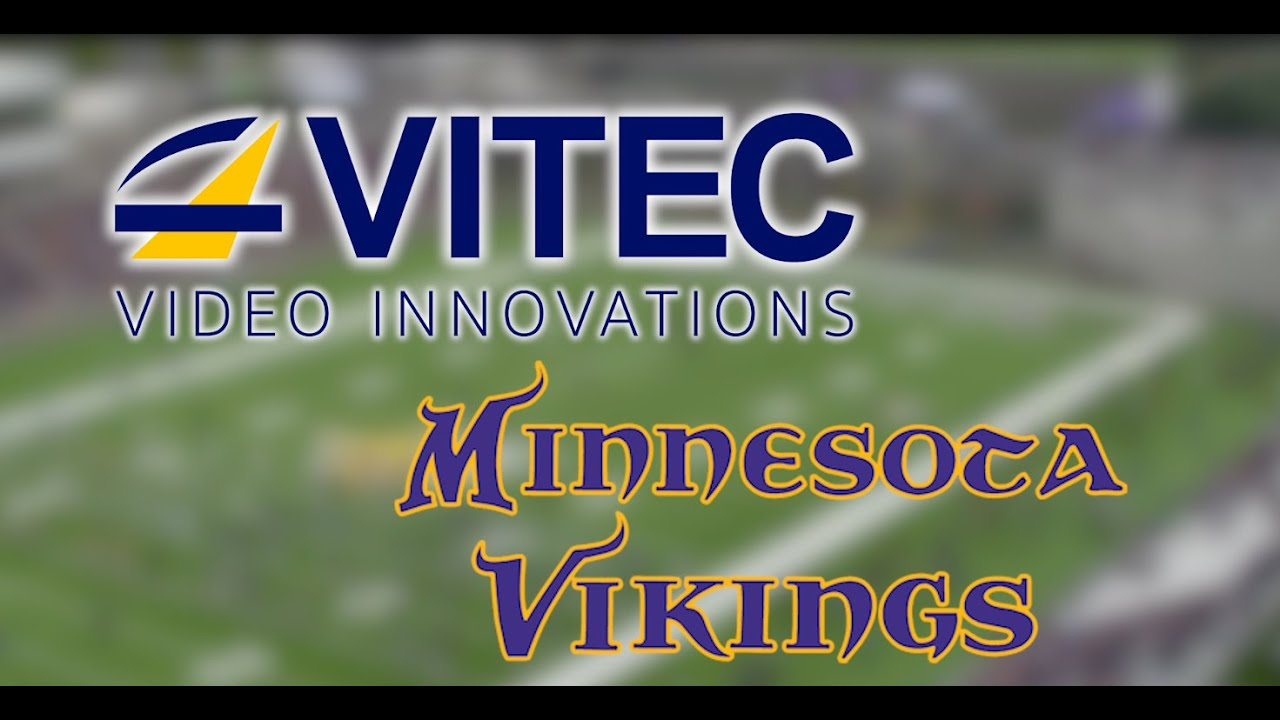 IPTV & Digital Signage | VITEC: Video Innovations  Designed by