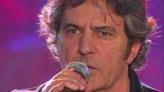 Fausto Leali - Una piccola parte di te