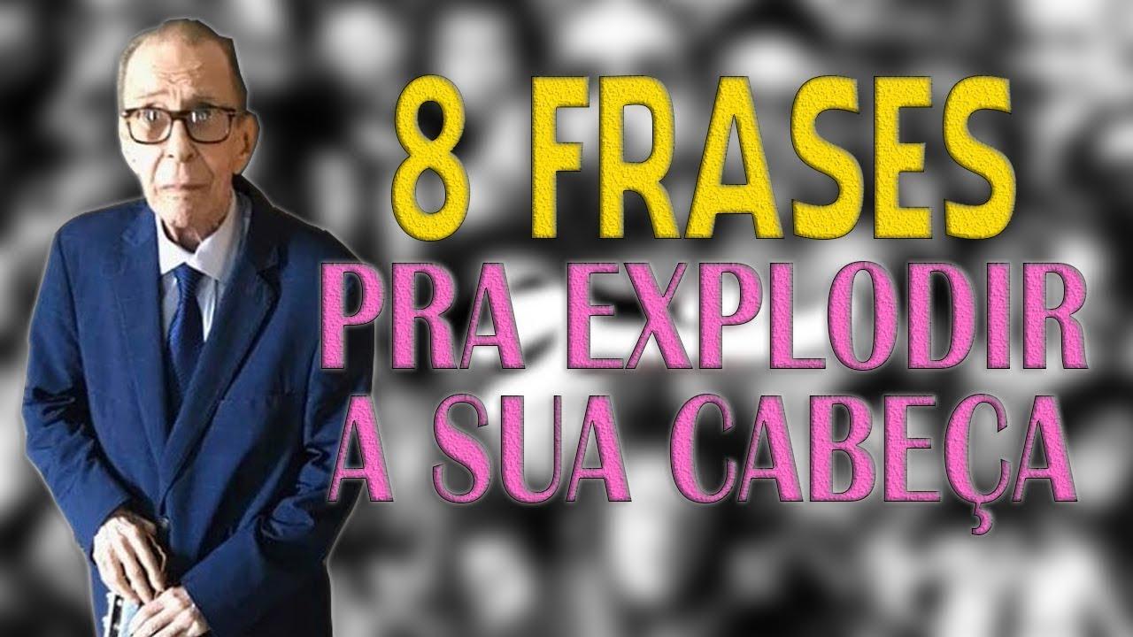 8 Frases De João Gilberto Pra Mudar A Sua Vida Bossa Nova