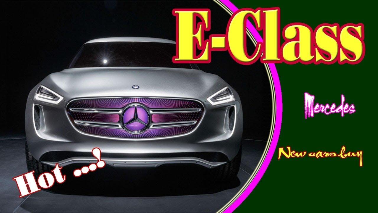 Buy Mercedes C Class