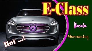 2020 mercedes benz e class   2020 mercedes e class coupe   2020 mercedes e class estate