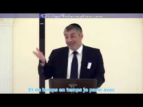 Gog u Magog (Great Neck NY 2015 with French Subtitles)