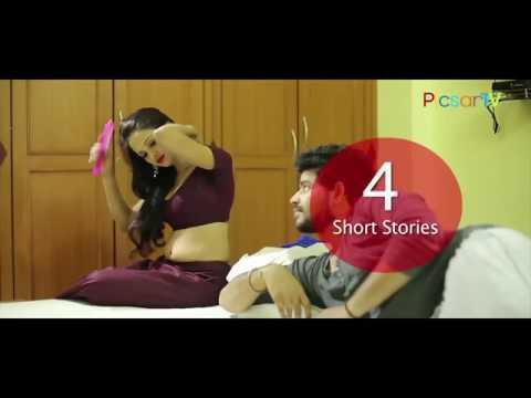 NEW 2017Condom-Expiriment-Best-Sexy-XXX-Romantic-Tamil-Short-Film-2016 thumbnail